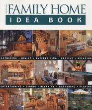 Stillman, Julie Taunton`s Family Home Idea Book