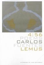 Lemus, Carlos Fuentes 4