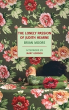 Moore, Brian The Lonely Passion of Judith Hearne