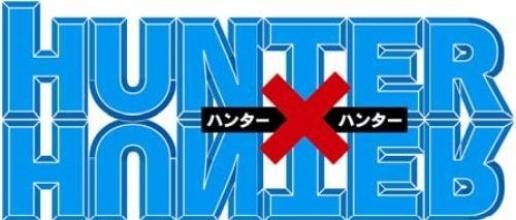 Togashi, Yoshihiro,   Leach, Gary Hunter X Hunter 3