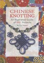 Cao Haimei,   Lin Yuming Chinese Knotting