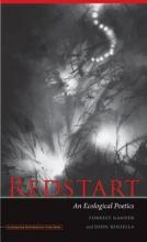Gander, Forrest Redstart
