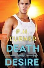 Turner, P. H. Death & Desire