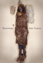 Trainor, Kim Karyotype