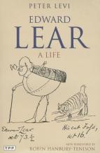 Levi, Peter Edward Lear