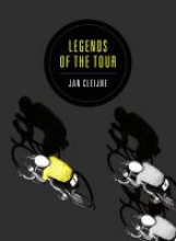 Cleijne, Jan Legends of the Tour