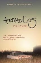 Lynch, Pauline Armadillos