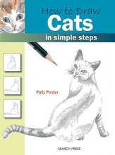 Pinder, Polly How to Draw