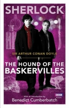 Doyle, Arthur Conan Sherlock: The Hound of the Baskervilles. TV Tie-In