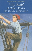 Melville, Herman Billy Budd & Other Stories
