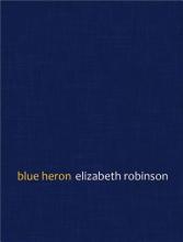Robinson, Elizabeth Blue Heron