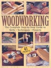 Carpenter, Tom Woodworking