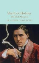 Sir,Arthur Conan Doyle Collector`s Library Sherlock Holmes