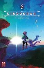Ahndongshik Lindbergh 06