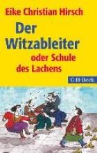 Hirsch, Eike Christian Der Witzableiter