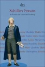Kiemeier-Debre, Joseph Schillers Frauen