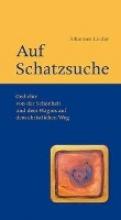 Lieder, Johannes Auf Schatzsuche