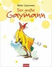 Gaymann, Peter Der groe Gaymann