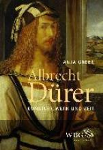 Grebe, Anja Albrecht Dürer