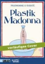 Rabaté, Pascal Plastik-Madonna