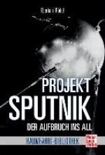 Rödel, Eberhard Sputnik
