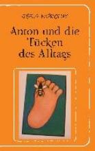 Paprotny, Gisela Anton und die Tücken des  Alltags