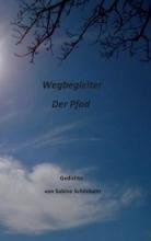 Schönbein, Sabine Wegbegleiter