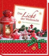 Erath, Irmgard Das Licht der Weihnacht