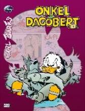 Barks, Carl Disney: Barks Onkel Dagobert 03