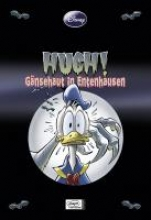 Disney, Walt Disney: Enthologien 10 - Huch!