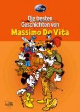 De Vita, Massimo Die besten Geschichten von Massimo De Vita