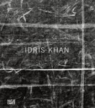 Basciano, Oliver Idris Khan
