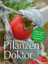 Baumjohann, Dorothea Der Pflanzen Doktor