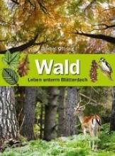 Oftring, Bärbel Wald