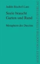 Bischof-Lutz, Judith Metaphern des Daseins