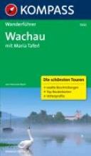 Rastl, Hermann Wachau mit Maria Taferl