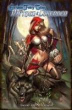 Tedesco, Ralph Grimm`s Fairy Tales: Mythen und Legenden 01