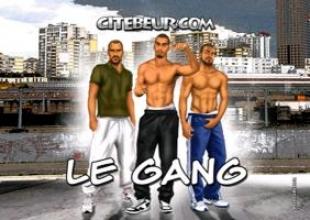 Citebeur Com Le Gang
