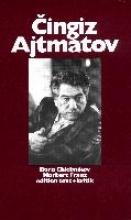 Chlebnikow, Boris Tschingis Aitmatow