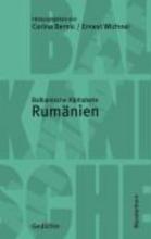 Balkanische Alphabete