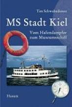 Schwabedissen, Tim MS ` Stadt Kiel`
