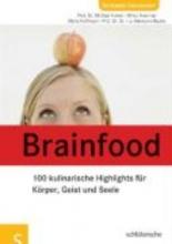 Hamm, Michael,   Freemann, Alfred,   Rauhe, Hermann,   Hoffmann, Maria Brainfood
