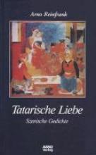 Reinfrank, Arno Tatarische Liebe