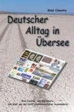 Olawsky, Knut Deutscher Alltag in Übersee