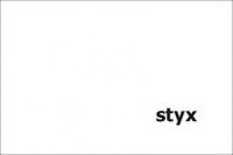 Schmidt, Steffen Styx