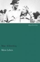 Schmeling, Max Mein Leben