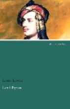 Lewes, Louis Lord Byron