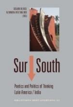 Sur South