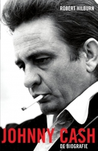 Robert Hilburn , Johnny Cash