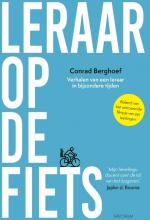Conrad Berghoef , Leraar op de fiets